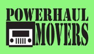 Powerhaul Movers