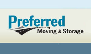 Preferred Moving & Storage