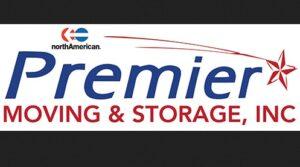 Premier Moving & Storage
