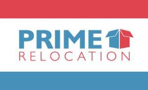 Prime Relocation