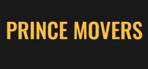 Prince Movers