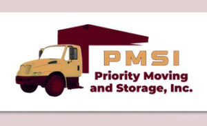 Priority Moving and Storage