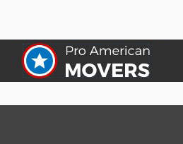 Pro American Movers
