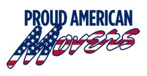 Proud American Movers