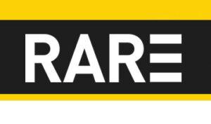 RARE Moving & Storage