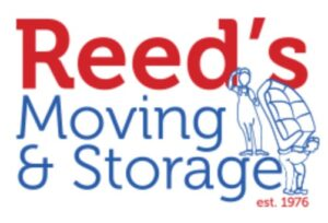 Reed's Moving & Storage