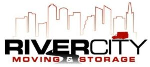 River City Moving & Storage