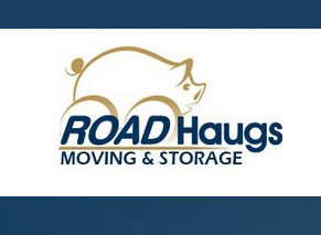 Road Haugs Moving & Storage
