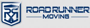 Road Runner Moving