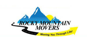 Rocky Mountain Movers