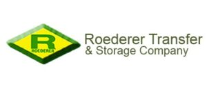 Roederer Transfer & Storage Company