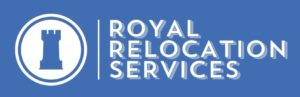 Royal Relocation Services