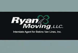 Ryan Moving