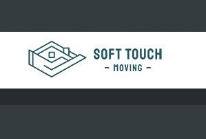 SOFT TOUCH MOVING