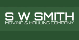 S W Smith Moving & Hauling Company