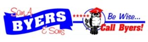 Sam A. Byers & Son Moving & Storage