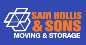 Sam Hollis & Sons Moving & Storage