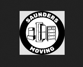 Saunders Moving