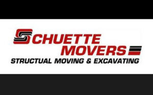 Schuette Movers