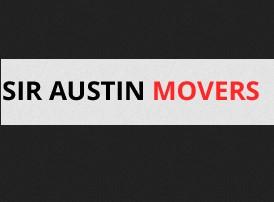 Sir Austin Movers