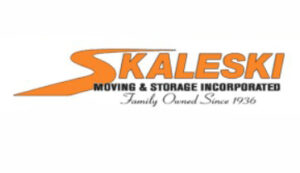 Skaleski Moving & Storage