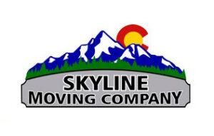 Skyline Moving Company