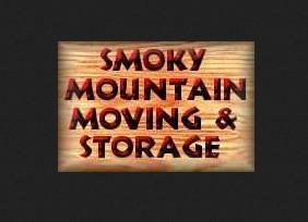 Smoky Mountain Moving & Storage