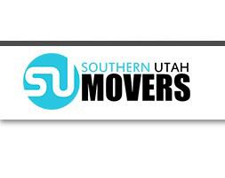 Southern Utah Movers