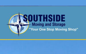 Southside Moving & Storage