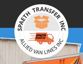 Spaeth Transfer