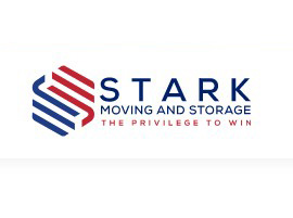 Stark Moving and Storage