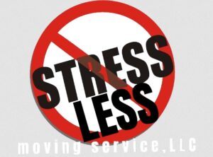 Stressless Moving Service