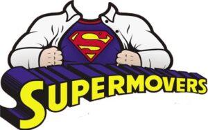 SuperMovers