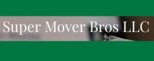 Super Mover Bros