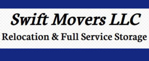 Swift Movers