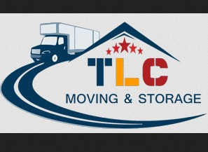 TLC Moving and Storage