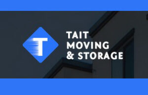 Tait Moving