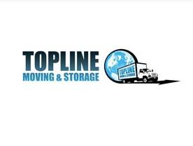Topline Moving Company
