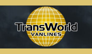Transworld Van Lines
