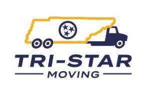 Tri-Star Moving