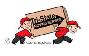 Tri-State Moving Service