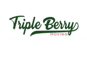 Triple Berry Moving