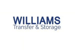 Williams Transfer and Storage