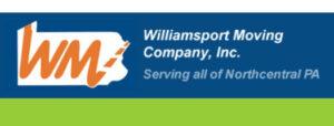Williamsport Moving Company