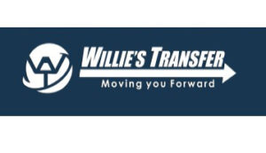 Willies Transfer & Storage