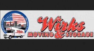 Wirks Moving and Storage