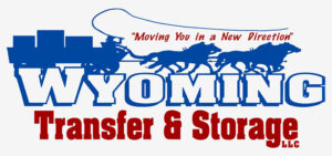 Wyoming Transfer & Storage