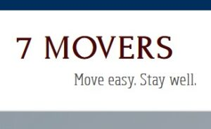 7 Movers