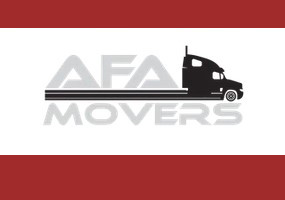AFA Movers