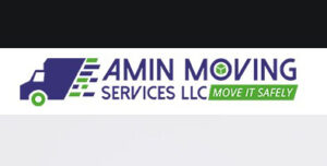 AMIN MOVING SERVICE
